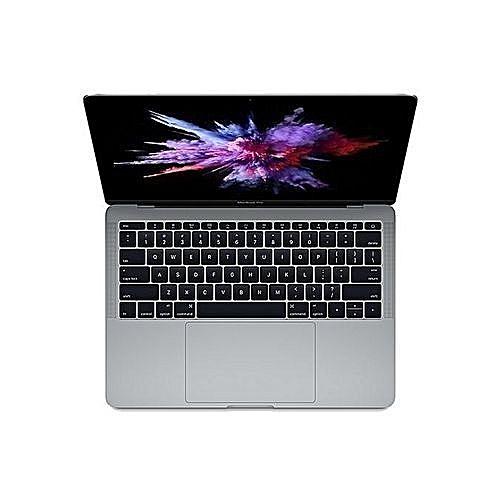 "Macbook Pro 13"" Intel Core I5 (2017) (128GB,8GB) With Retina Display GRAY COLOUR"