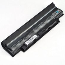 Inspiron One 6-Cell Replacement Battery