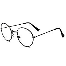 e7449b0a6ff Great Vintage Women Eyeglass Frame Glasses Retro Spectacles Clear Lens  Eyewear For Women