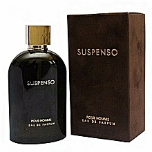 Buy Perfumes Online for Men, Women & Kids | Jumia com ng
