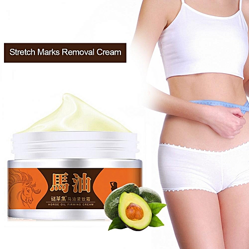 Slimming Cream Weight Loss Hot Burning Heating Fat Leg Thigh Arm Hip Lose Weight Stomach Anti Cellulite Massage Care Tool Sales Of Quality Assurance Bath & Shower Beauty & Health