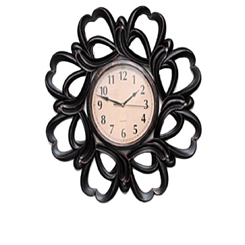 Quartz vintage Wall clock