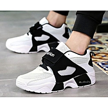 Jumia Mens' Sneakers