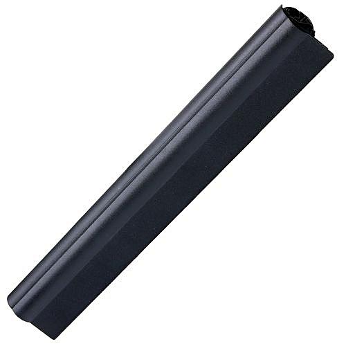 Dell M5Y1K Battery For Dell Inspiron 5558 3458 3558 3551 5558 3451 5758 Vostro 3458 3558 5421