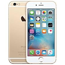 super cute 7c62b 371d9 Buy iPhones Online in Nigeria | Jumia