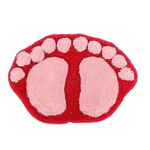 Foot Mat -