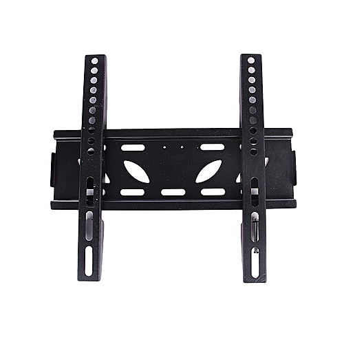 15-37 Fixed LED/ LCD/Plasma TV Wall Bracket