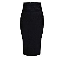 54900fa127 Buy 21 Attire Women's Skirts Online | Jumia Nigeria