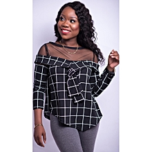 d603df4a01 Women's Tops - Buy T Shirts for Women Online | Jumia Nigeria