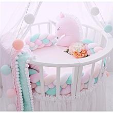 Buy Crib Bedding Products Online in Nigeria   Jumia