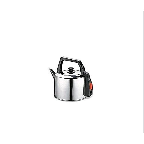 5.2L Cordless Electric Kettle