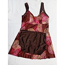 fcbca18bd8eb0 Buy Womens Sports Swimwear | Lowest Prices | Jumia Nigeria