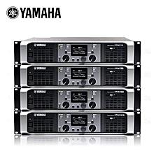 Buy Yamaha Power Amplifiers Online | Jumia Nigeria
