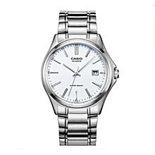 ce12774c2 Casio Shop | Buy Casio Watches Online in Nigeria | Jumia
