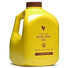 Aloe Vera Gel - 1 Litre