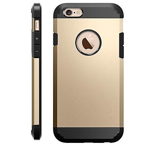 Buy Iphone Insurance Online