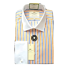 4eb451c78 Hawes & Curtis Online Store | Shop Hawes & Curtis Products | Jumia ...