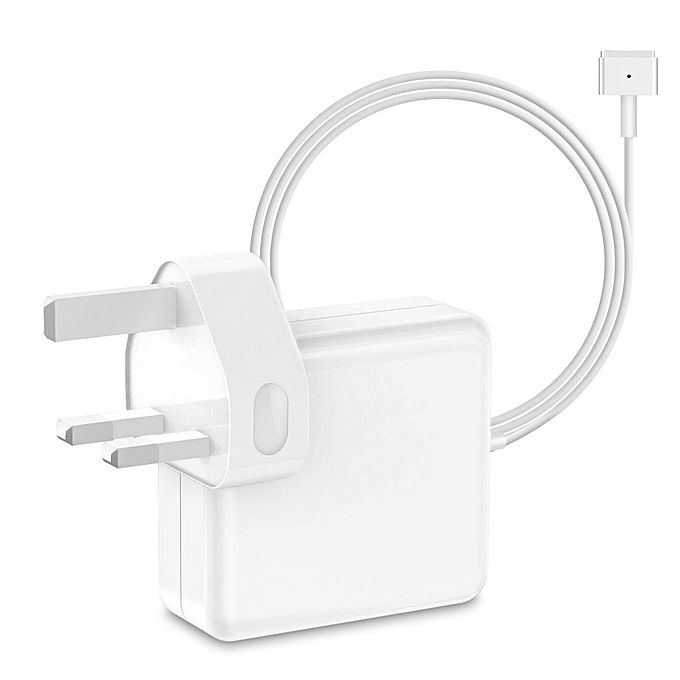 Macbook Pro Power Plug
