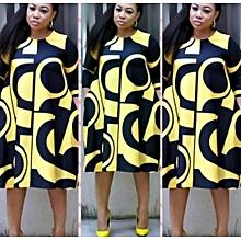 Buy Turkey Women's Clothing Online | Jumia Nigeria