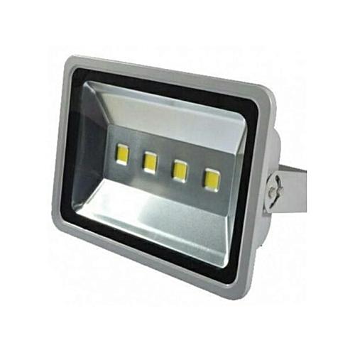 LED Flood Light 200 Watts - Daylight