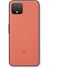 Buy Google Smartphones Online   Jumia Nigeria