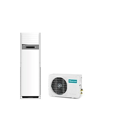 2HP Floor Standing Air Conditioner-100%Copper Super Cooling