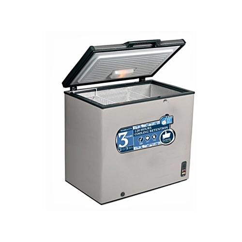 Deep Freezer SFL 251 DLX