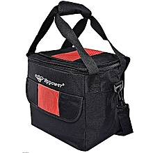 6979b25bc1 Buy Backpacks   Lunch Boxes Products Online in Nigeria