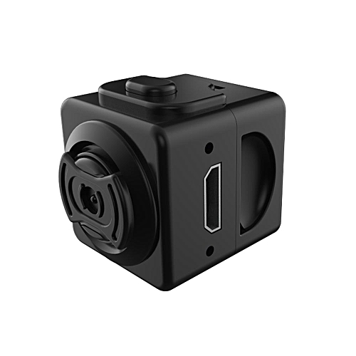 Mini 1080P HD WIFI Hidden Camera DV Video Recorder Hidden Camcorder LBQ