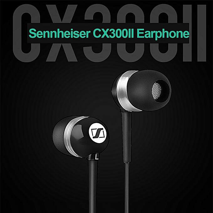 d291deaa7bf ... In-ear Music Headphones 3.5mm Wired Stereo Headset Enhanced Bass Earbuds  Smart Phone Earphone ...