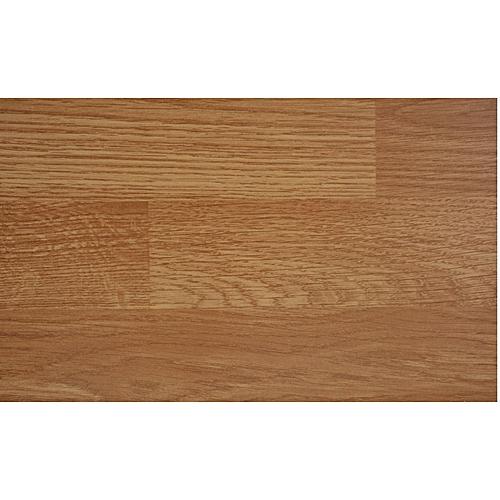 Laminate Wooden Floor 8mm-Calvalho Pern Oak
