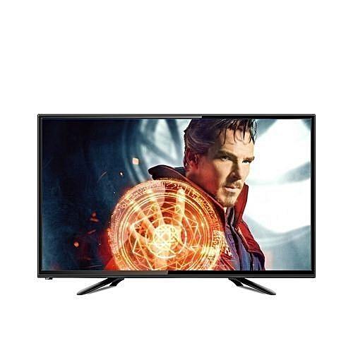 24-Inch PV-HD24D15C LED TV