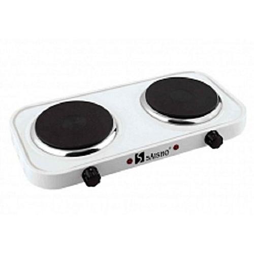 Saisho Electric Cooker
