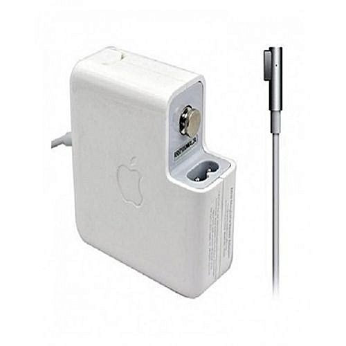 Apple MacBook Pro 60W Magsafe Power Adapter Charger