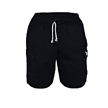 f4cfa2bda Men s Shorts - Buy Shorts for Men Online