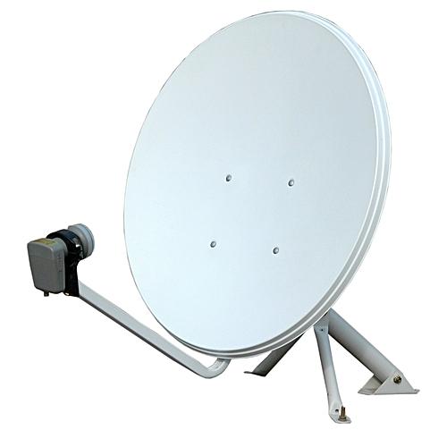 startimes satellite dish free startimes branded bag jumia com ng