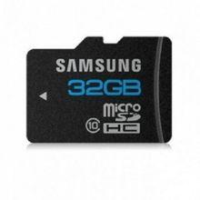 Memory Card - 32GB