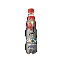 Buy Bottled Beverages, Water & Drink Mixes Online in Nigeria | Jumia