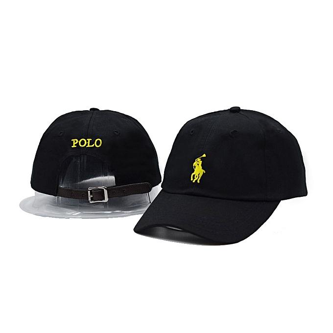 ca0f24bf Factory Price Adjustable Basketball Snapbacks Cap Snapback Caps Snapback  Hats Snap Backs Hat Hip Hop Hat