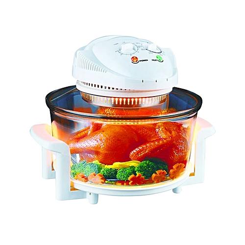 ADK9611HC Halogen Oven