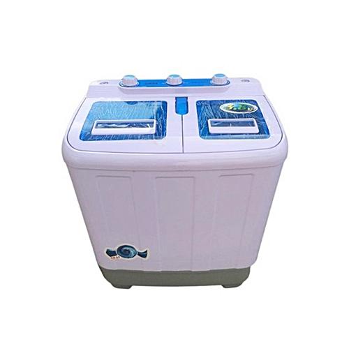 3.8 Kg Washing Machine - Wm013a-38tt