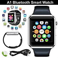 trade in iphone smartwatches buy smartwatches in nigeria jumia 1751