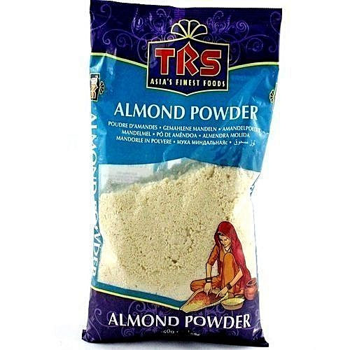 Almond Powder 750g - PACK OF 2