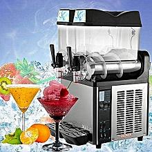 New Commercial Smoothie Maker Slush Machine for sale  Nigeria