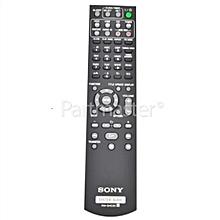 Buy Sony TV Accessories & Parts Online | Jumia Nigeria