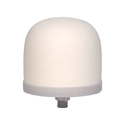 Ceramic Filter-Replacement Candle For Water Filter Purifier