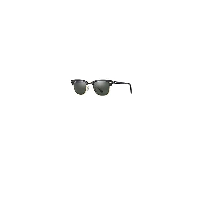 7e0783acdf Ray Ban Clubmaster Sunglasses