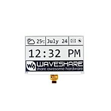 Waveshare BLACK FRIDAY | Shop Waveshare Products | Jumia Nigeria