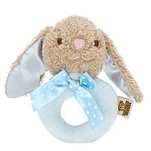 Used, Newborn Baby Boy Girl Rattle Infant Animal Appease Baby Tow for sale  Nigeria
