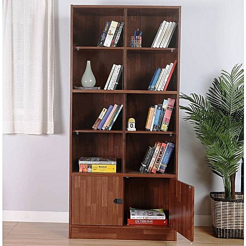 Exclusive Shelf Quion (Lagos Only)